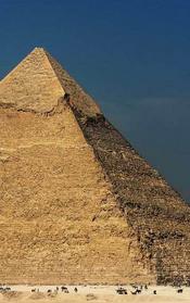 Pyramid Wallpaper Egypt 03