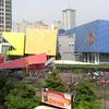 EX Plaza