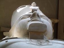 Real Egypt School Trips 62