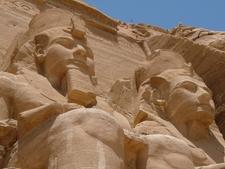 Real Egypt School Trips 64