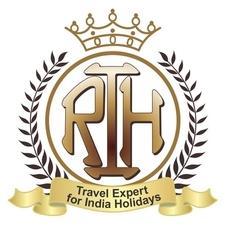 Royal India Holiday Final 2 1 Copy