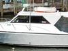 Rsz Ab Boat Pic1