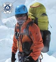 Sherpa Mountaineering