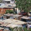 Slums, Soweto
