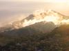 Sunset Near Kem Botak