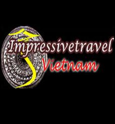 Impressive Travel Vietnam-Your Trust Agent