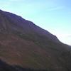 Unnamed Lesser Peak