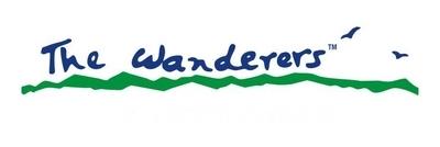 Wand Logo 20kb