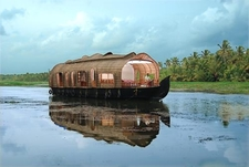 1310108675 224799035 3 Alleppey Houseboat Other Services