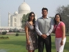 Travel Blitz India (A Unit of Acute Travel Blitz India Pvt. Ltd)
