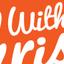 Banner Font Change