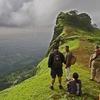 Bhimashankar Santuario de Vida Silvestre