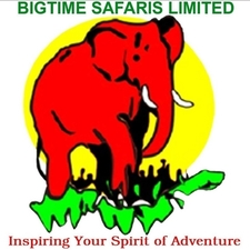 Big Time Safaris Ltd