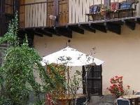 Qorichaska Hostel Cusco
