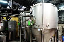 Brewery1