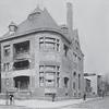 Bushwick Democratic Club House
