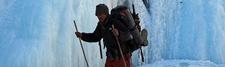 Chadar Trek Ladakh Zanskar Leh