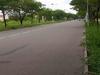 Hulhumal Road