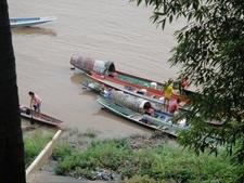 Local Boat 1