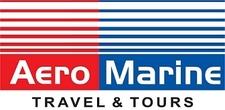 Aeromarine Travel And Tours