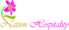 Logo Nation Hospitality 4