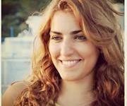 Myriam Besbes