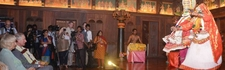 Prince Charles And Camilla In Kerala Photos 01422 1
