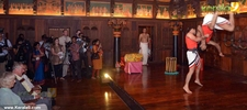Prince Charles And Camilla In Kerala Photos 01521