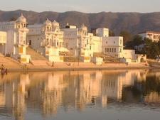 Pushkar1
