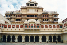 Rajasthan7lg