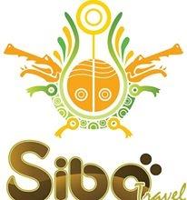 Sibotravel Logo