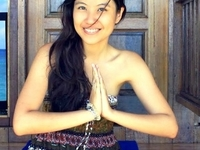 Thailand Besthotels Cr