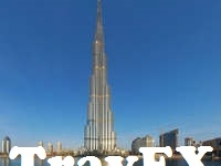 Tourist Attractions In Dubai 200 0