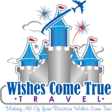 Wishes Come True Travel 1024x979