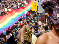 Worldpride Facebook Bigsmall Packages Copy