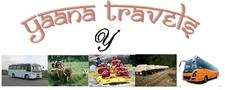 Yaana Travels