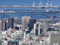 800px Central Cape Town