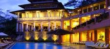 Amaaya Hills Kandy 14