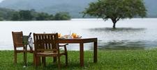 Amaya Lake Dambulla 28