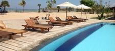 Amethyst Resort Passikudah 16