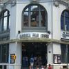 Angelika Film Center