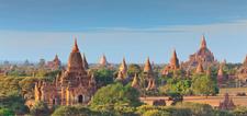 Bagan Cropped