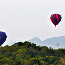Balloons Sri Lanka