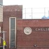 The Chelsea School