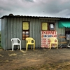 Internet Cafe In KZN