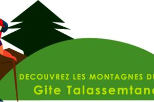 Ecotourisme Et Randonnes Chefchaouen