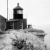 Fort Wadsworth Light