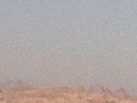 GP Kite School Dahab Http://www.gpkite.com  1