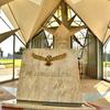 South African Air Force Memorial