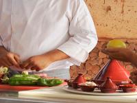 Kulinarische Reisen - Ritz Reisen - Marokko Reisen